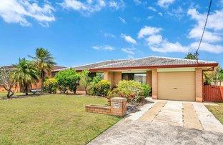 4 Bahloo Avenue, Palm Beach QLD 4221