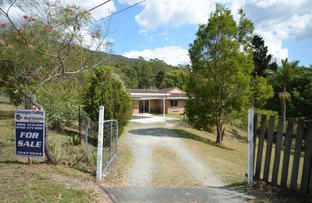 Picture of 53-57 Monarch Drive, Canungra QLD 4275