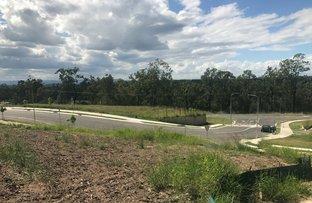 Picture of Lot 27 Sunbury Way, Deebing Heights QLD 4306