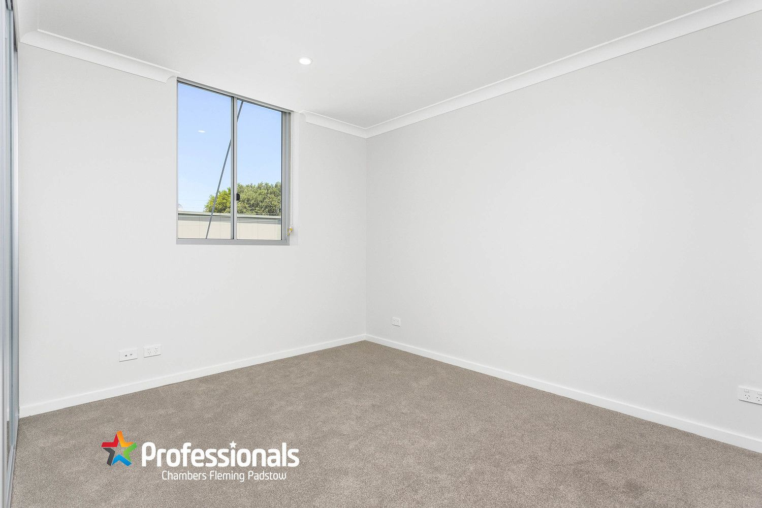 4/8 Faraday Road, Padstow NSW 2211, Image 1
