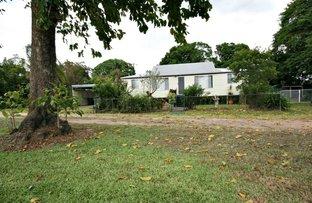 Picture of 1210 Sarina Homebush Road, Sarina QLD 4737
