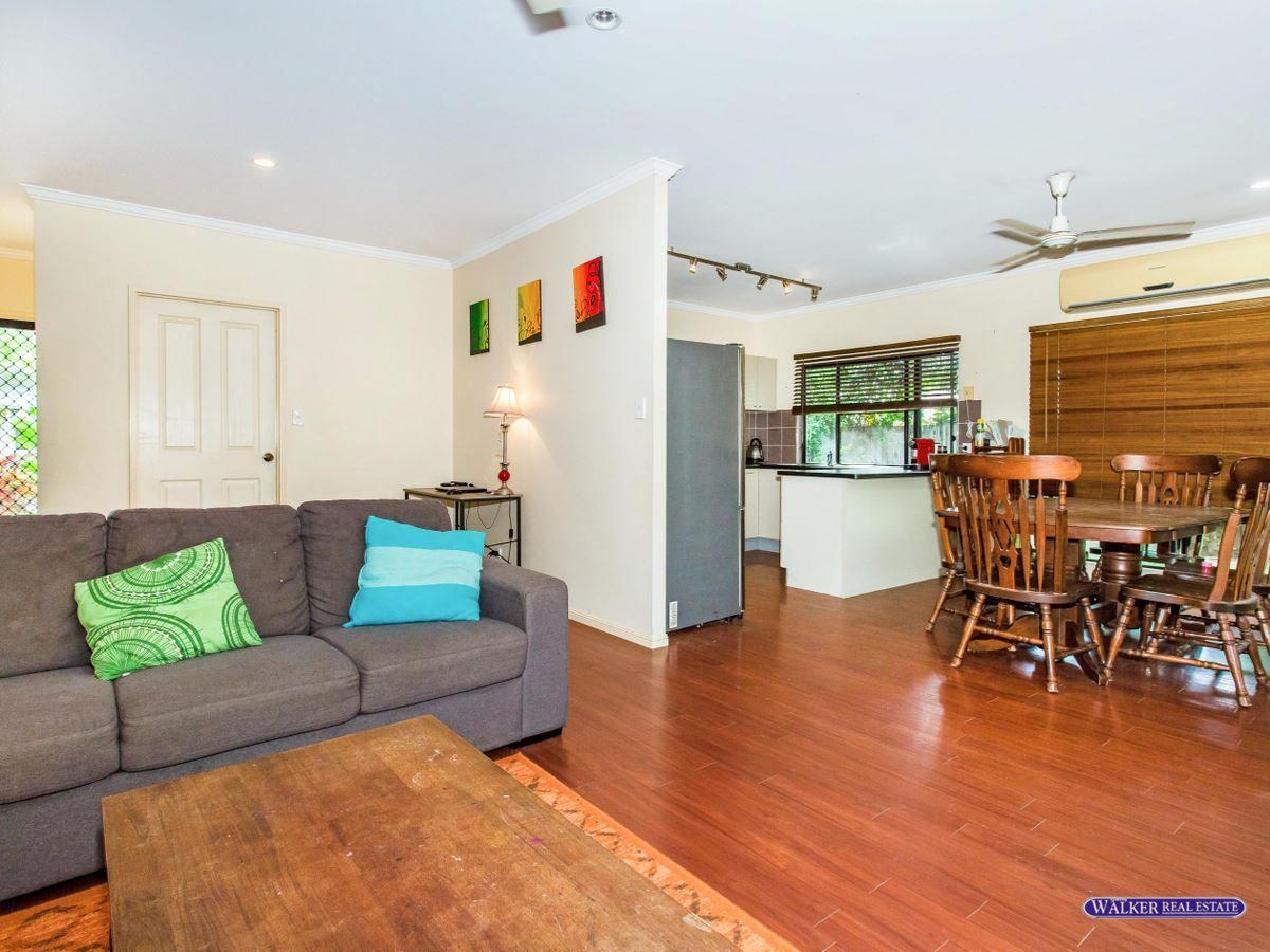 180 Timberlea Drive, Bentley Park QLD 4869, Image 1