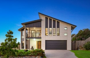 Picture of 12 Sangster Crescent, Pacific Pines QLD 4211