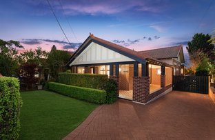Picture of 11 Murray Street, Croydon NSW 2132