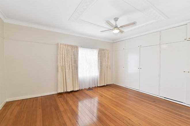 Picture of 22 Goleen Street, COBURG NORTH VIC 3058