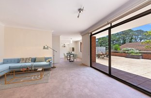 Picture of Unit 22/11-19 View St, Chatswood NSW 2067