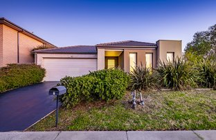 Picture of 7 Beauchamp Way, Cranbourne East VIC 3977