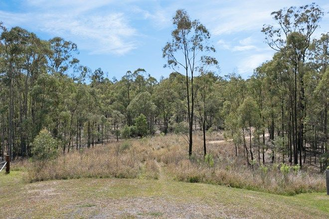 Picture of Lot 316 Llanrian Drive, GOWRIE NSW 2330