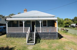 Picture of 139 Haydon Street, Murrurundi NSW 2338