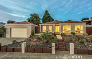 Picture of 8 Monterey Drive, Waurn Ponds VIC 3216