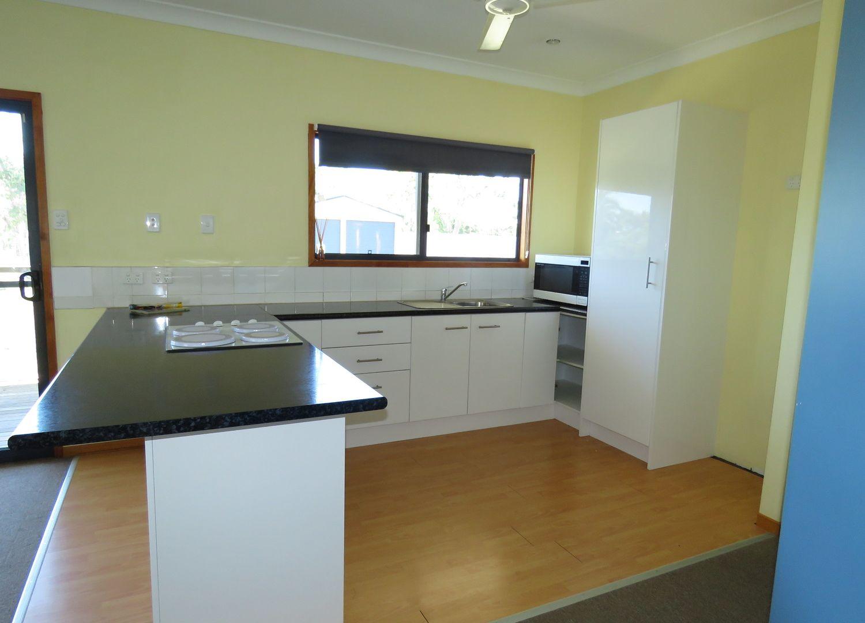 23a Livingstone Street, Bowen QLD 4805, Image 1