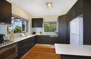 2 Balmer Crescent, Woonona NSW 2517
