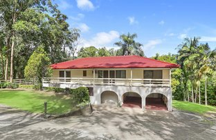 Picture of 120-124 Campbell Road, Sheldon QLD 4157