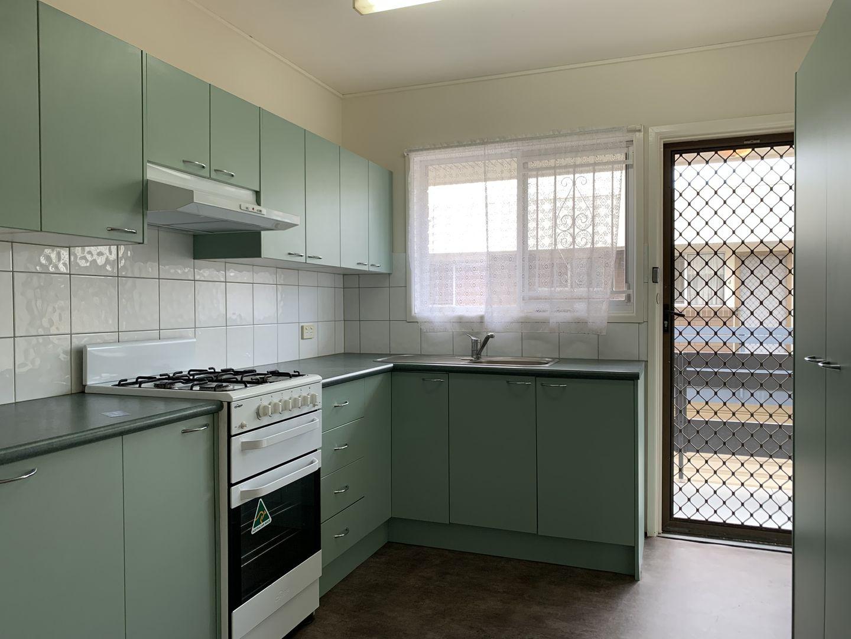 7/34 Hassall Street, Corinda QLD 4075, Image 1