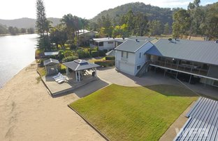 Picture of 53 Walmsley Rd, Lower Macdonald NSW 2775