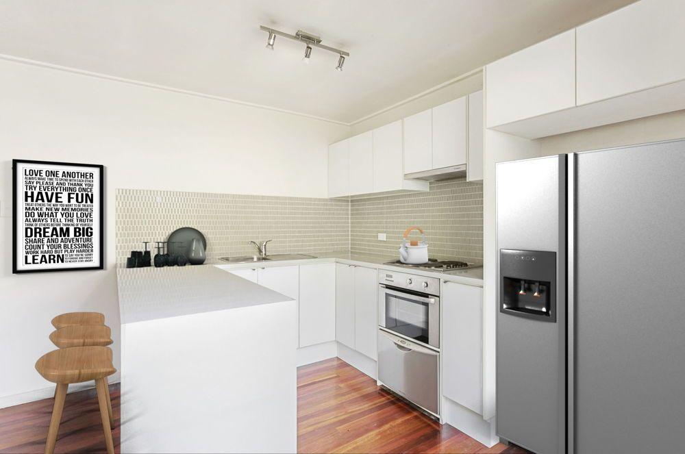 6/66 Samford Road, Alderley QLD 4051, Image 2