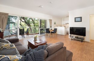 Picture of 9/86 Musgrave Road, Indooroopilly QLD 4068