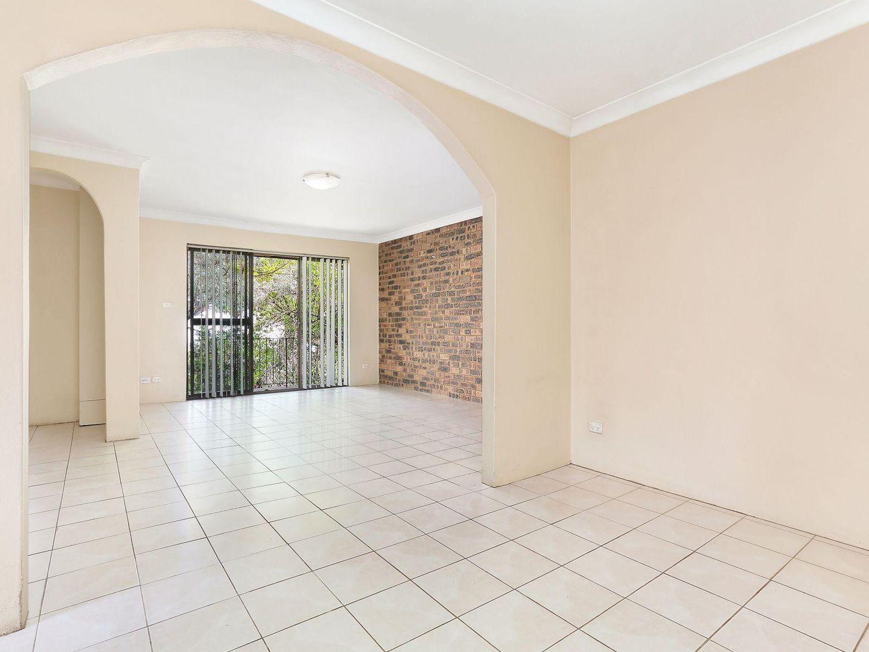 6/35 The Avenue, Granville NSW 2142, Image 1