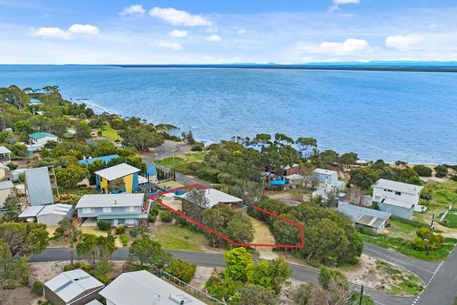 Picture of 1 The Boulevard, LOCH SPORT VIC 3851