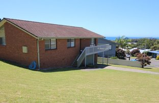 Picture of 16 Coromont Drive, Red Head NSW 2430