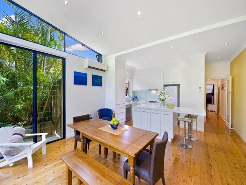 79 Carter Street, Cammeray NSW 2062, Image 2