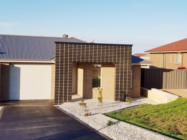 9B Bigwood Place, Goulburn NSW 2580, Image 0