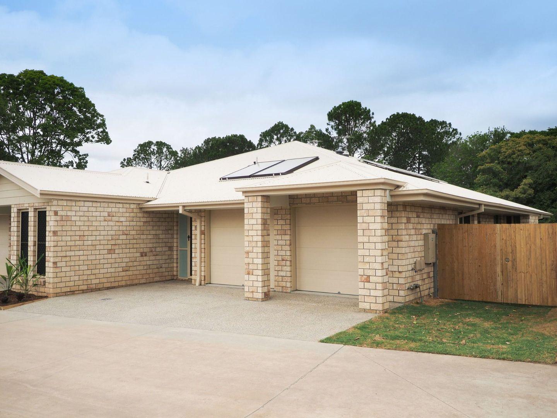 2/7 Pinelands Street, Loganlea QLD 4131, Image 0