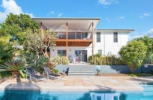 Picture of 64 Sassafras Street, Pottsville NSW 2489