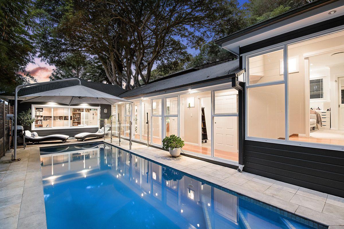 6 Park Street, Collaroy NSW 2097, Image 0