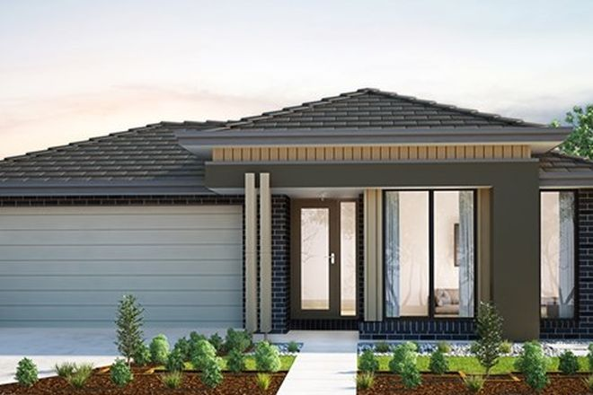 Picture of 31 Salib Court, KEYSBOROUGH VIC 3173