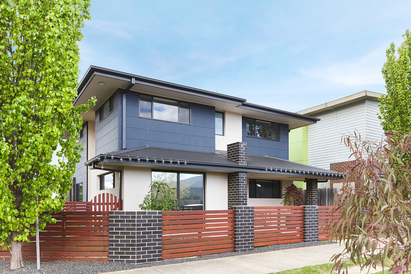 116 Narden Street, Crace ACT 2911, Image 0