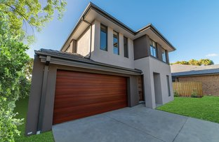 Picture of 5/110-112 Wonga Road, Ringwood VIC 3134