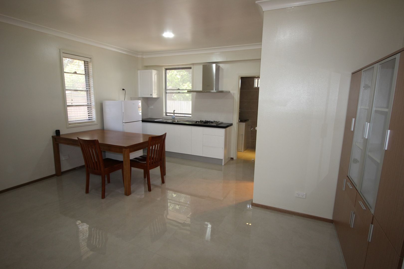 Ray Road, Epping NSW 2121, Image 1