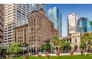 12/289 Queen Street, Brisbane City QLD 4000