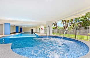 Picture of 120/15 Musgrave crescent, Coconut Grove NT 0810