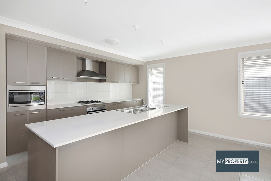 10 Gentry Street, Riverstone NSW 2765, Image 1