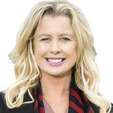 Sylvia Jemson-Ledger Hills & Fleurieu, Sales representative