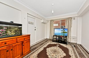 Picture of 2/2A Union Road, Auburn NSW 2144