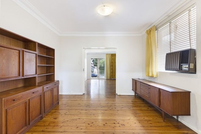 Picture of 6b Pine Ave, RUSSELL LEA NSW 2046