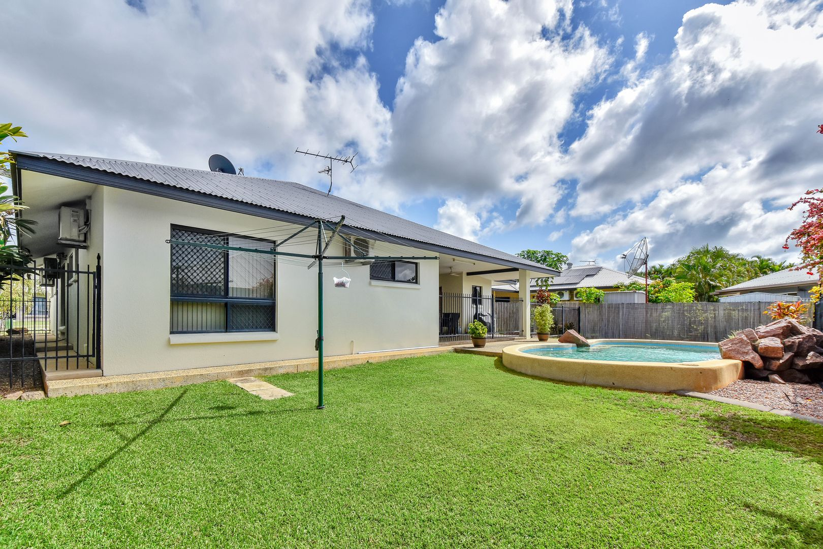 36 The  Parade, Durack NT 0830, Image 2