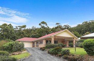 2-4 Ambon Court, Tamborine Mountain QLD 4272