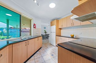Picture of 1/15 Eshelby Drive, Cannonvale QLD 4802