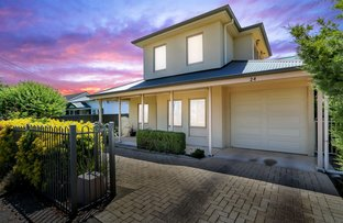 Picture of 24 Waverley Street, Mitcham SA 5062