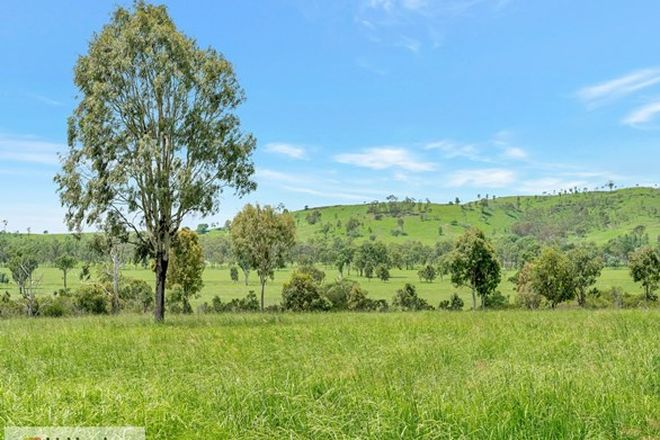 Picture of TOOGOOLAWAH QLD 4313