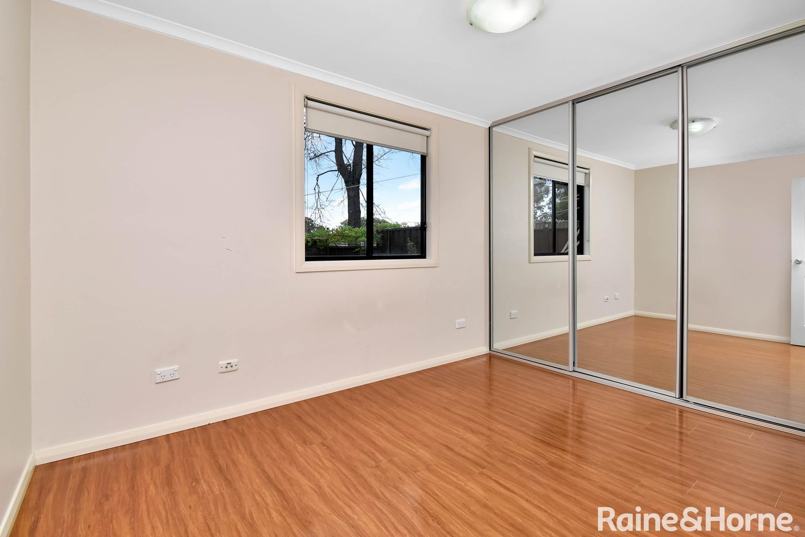 31A Lincoln Drive, Cambridge Park NSW 2747, Image 1