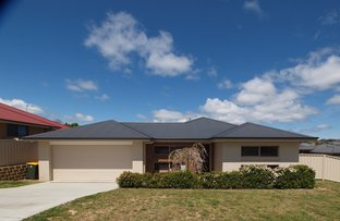 Picture of 29 Molloy Drive, Orange NSW 2800
