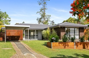 Picture of 26 Masthead Street, Jamboree Heights QLD 4074