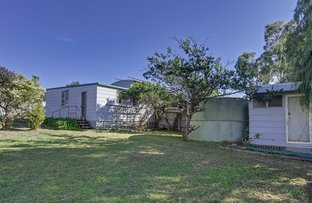 Picture of 12 Pargonee Street, Dodges Ferry TAS 7173