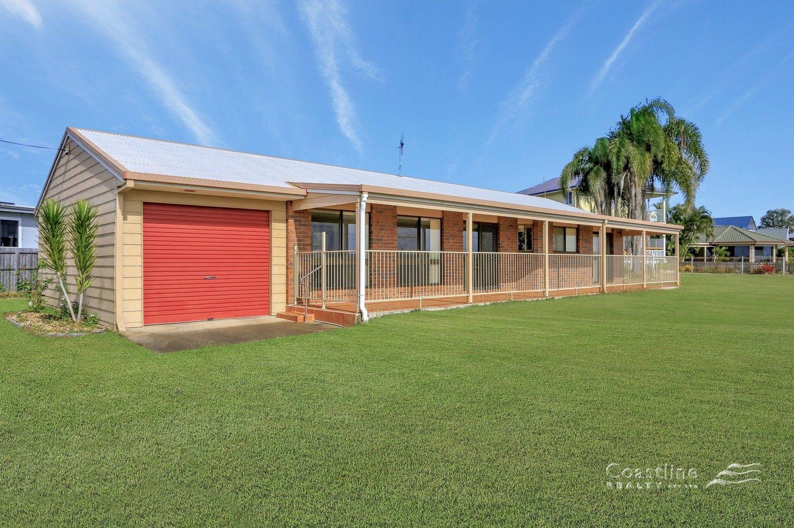 2 Logan Road, Innes Park QLD 4670, Image 0