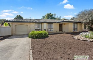 Picture of 7 Stoneyhill Street, Reynella East SA 5161